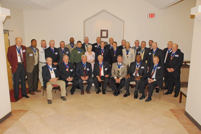 2008 sports hall of fame inductees